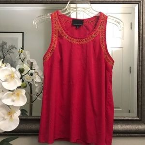 Cynthia Rowley Cute Top